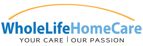 Whole Life Home Care